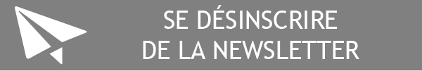 Désinscription Newsletter